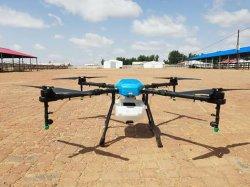 10L Uavの殺虫剤のための農業の無人機のスプレーヤー