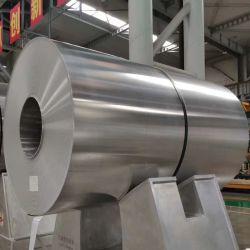 La Chine Prix 3003 H14 en aluminium anodisé pour la vente de la bobine