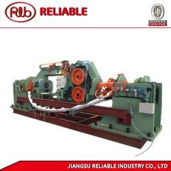 De Machine het Automatische Bundelende Koper en Kabel van de van uitstekende kwaliteit of van de Draad van het Aluminium