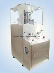 기계 또는 Roatry 환약 압박 기계를 만드는 Zp5 Zp7 Zp9 약제 회전하는 정제 회전하는 정제 압박 기계