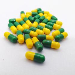 Medicina di erbe cinese naturale dell'OEM che dimagrisce perdita di peso sana delle capsule