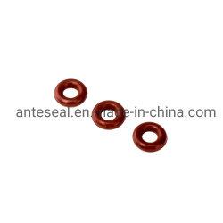 Красочные PU масляного уплотнения головки блока цилиндров