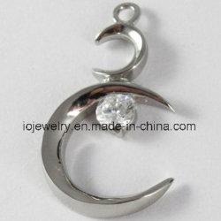 De Ring van de Neus van de Ring van de Navel van de Juwelen van het Lichaam van de douane