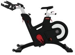 적당 장비/Cardio 기계/Tz 7022 회전시키는 자전거