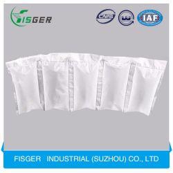 Fabrik-direkt Lücken-Fülle-Luftpolster-Beutel für Verpackung