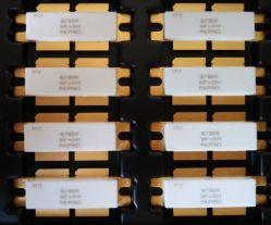 Transistor Ldmos d'alimentation, de diffusion (BLF188XR)