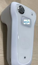 Movel de mano de alta calidad de la vena de infrarrojos de la Vena del visor de la vena Finder Finder