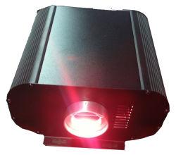Высокая мощность 150 Вт Whoesale DMX512 лампа двигателя для оптоволоконных