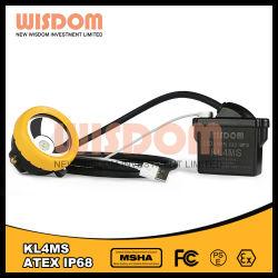 Профессиональный светодиодный индикатор Miner, лампа мудрость, светодиодные индикаторы KL4ms