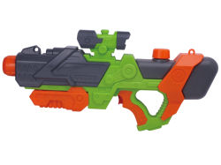 Пистолет для воды пластиковые воды пистолет летние игрушки (H0998873)