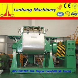 Miscelatore caldo Nh1500L dell'impastatore di alta qualità e del venditore per il gel di silice