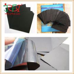 O uso de material de blindagem em 13.56MHz folha de Ferrite Anti-Interference Nfc
