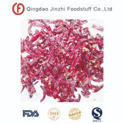 Prix d'alimentation d'usine agriculteur goût frais Paprika