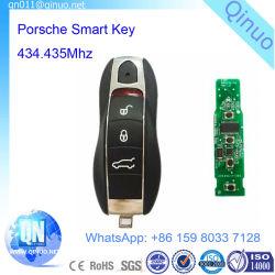 434.425MHz Smart key fob substituições de Chave Remoto