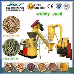 Средних и малых выходной превосходную производительность для продажи стеблей кукурузы указателей поворота и березы Пелле мельницы топлива