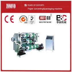 Automatische unterschiedliche aufschlitzende Maschine (ZXQ-1100/1300)