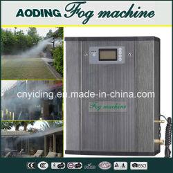 sistemi di raffreddamento di nebbia fissata al muro 0.3L/Min (YDM-2801E)