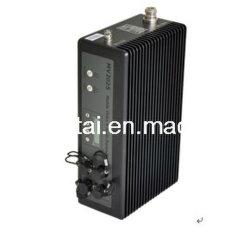 Беспроводной приемник и передатчик HDMI