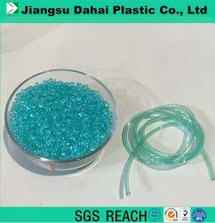 PVC souple couleur Lot maître