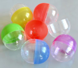 قلاواس بلاستيكية بحجم 48*56 مم لفردين (C56)