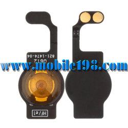 Piezas de repuesto para iPhone 5 el botón Home cable flexible