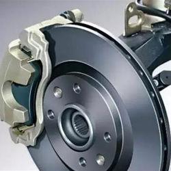 Automobil-Teil-Bremsen-Geberzylinder mit Größe Customed