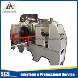 Stahltrommel-Herstellungs-Maschinerie des Öl-Hlt13-02