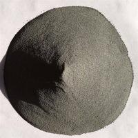 VAT ブラック 25 ( VAT オリーブグリーン T ) 4395-53-5