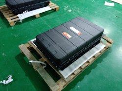 Certificazione accumulatore per di automobile ECE R100, emergenza ricaricabile del caricabatteria dello ione di litio dello Li-ione del litio del pacchetto della batteria di potere 21.41kwh/77.28V277ah LiFePO4 di Eco