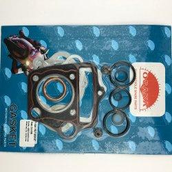 La moitié de moto Kit de joint pour YAMAHA Dax