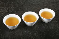 La mejor hoja grande de China el té negro naranja Pekoe Ceilán Venta de té