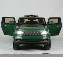 12V elektrische Fahrt der Kind-RC auf Auto, Kind-Spielzeug-Auto