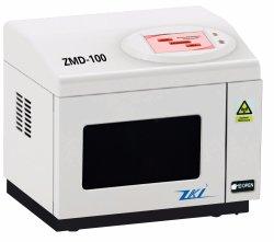 Микроволновая печь пищеварение системы для предварительной обработки