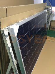 OsyeaSL Osyeaの高性能の太陽電池のモノラルか多結晶の太陽電池パネル