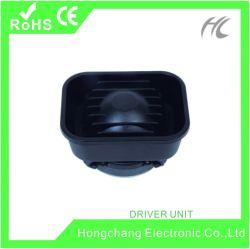 Драйвер звукового сигнала/динамик/блока привода (HC-D8)
