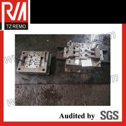C-PVC codo simple molde