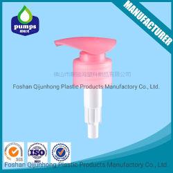 24/410 28/410 pulvérisateur de traitement de la pompe de liquide désinfectant de la pompe à distributeur de lotion lavante pompe