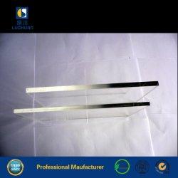 De Maagdelijke Materiële Duidelijke Gekleurde AcrylRaad PMMA van 100%