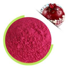 Klicken Sie Auf Tasty Fruit Juice Cranberry Juice Concentrate, Concentrate Fruit Juice Powder, Cranberry Powder