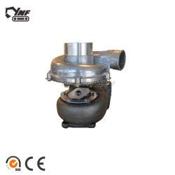 A Hitachi Ex Escavadeira200-5 Turbo 6bg1 114400-3320 Ihi do Turbocompressor do Motor