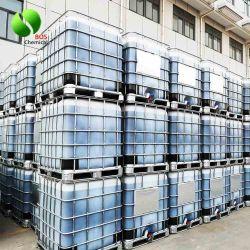 Duftstoff, der äthoxyliertes hydriertes Rizinusöl Co 40 Agens CAS-Nr. 61788-85-0 solubilisiert