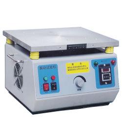 Высокая точность вибрационных испытаний Analyzer машины для оптоэлектронных компонентов