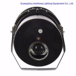 LED de exterior de las luces de efecto de agua 150W