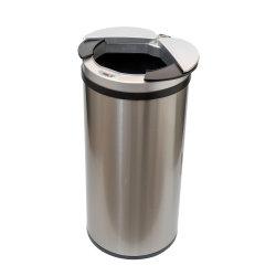 Touchless Trash Can Infrarood Trash Bin Sensor Vuilnisbak Automatische Trash Can Electronic Waste Bin