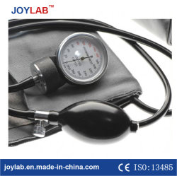 Medizinischer palmenartiger aneroider Sphygmomanometer