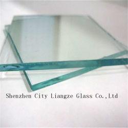 3mm-12mm na linha de revestimento de baixo e vidro para economia de energia para arquitetura desde 1986