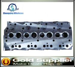 Selbstmaschinenteil-Zylinderkopf für Nissans Td25 11039-02n05 11039-3s900 11039-44G01