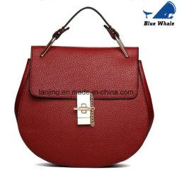 Precio competitivo de la moda bolsos de mujer