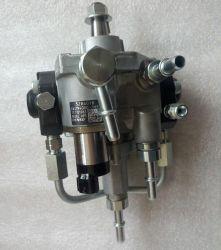 pièces de rechange automatique d'usine d'origine Isbe moteur diesel Cummins de la pompe à injection de carburant 5284018