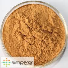 Текстильных красителей химикаты разгона коричневый S-2bl